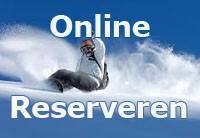 skicentrum heerhugowaard direct boeken