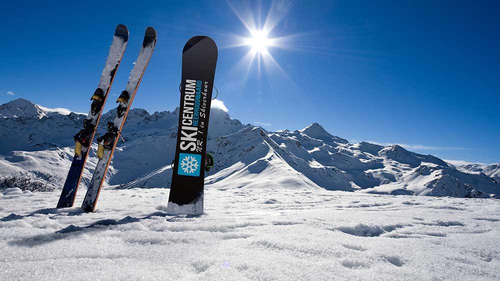 Skiverhuur_Snowboardverhuur_kicentrumHHW